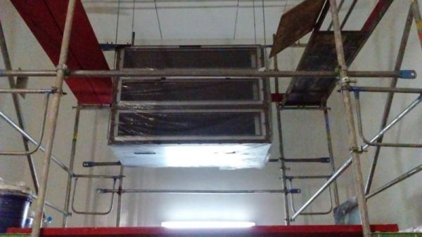 instalacja chlodnicza 10