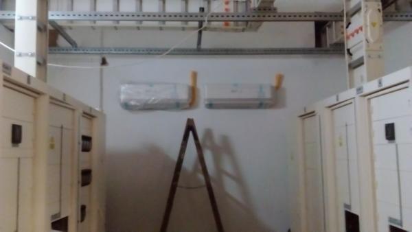 instalacja chlodnicza 9