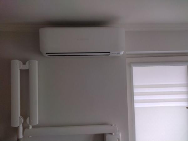 klimatyzatory-biale-01